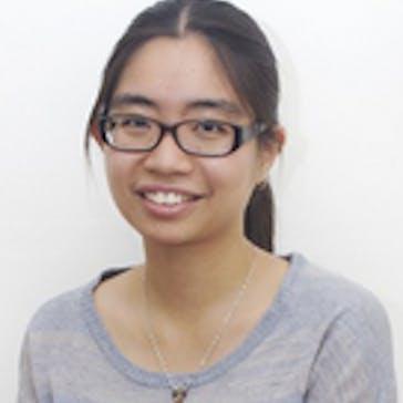 Dr Leng Hui Chin Photo