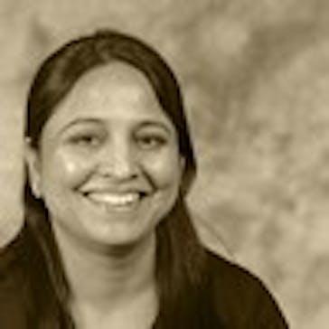 Dr Neelam Khanna Photo
