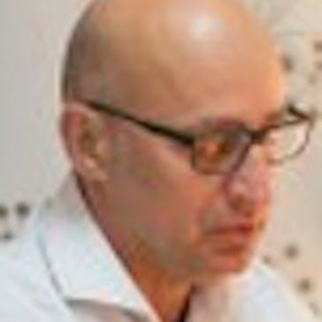 Vinko Kuzman Photo