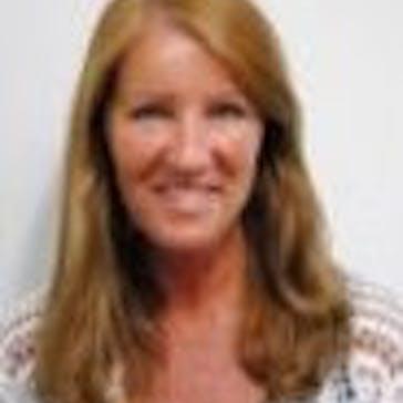 Dr Vivien Dempsey Photo