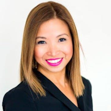 Dr Aileen Alegado Photo
