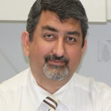 Dr Premjeet Singh Photo