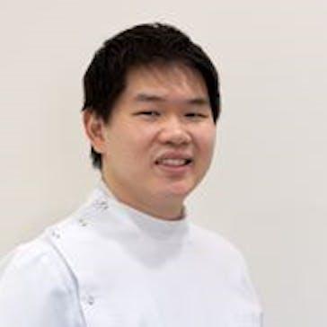 Dr Vincent Lim Photo
