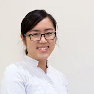 Dr Su Anne Au Photo