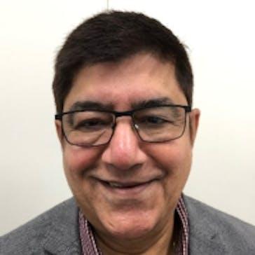 Dr Jagannath Chatterjee Photo