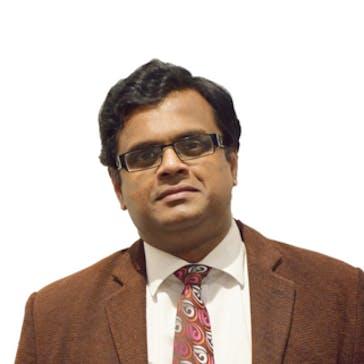 Dr Sinhalage Aruna Abeyratne Photo