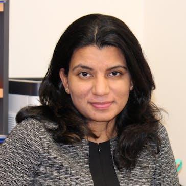 Dr Meena Kundu Photo