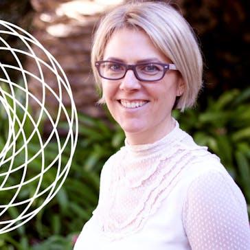 Dr Annie Marshall Photo
