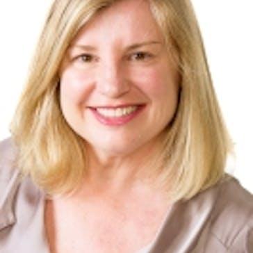 Susan Arentz Photo