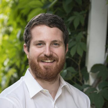 Dr Jack Kime Photo
