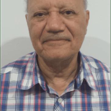 Dr Adel Habashy Photo