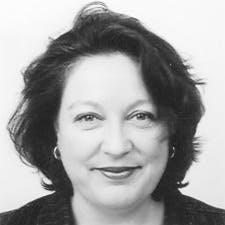 Photo of Ms Mariette Visser