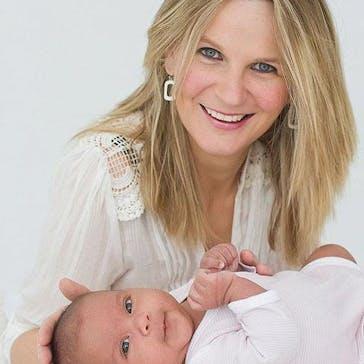 Ms Bernadette  Coyle Photo