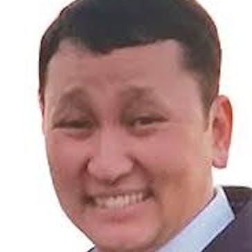 Dr Tri Phuong Photo