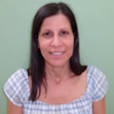 Dr Linda Saad Photo