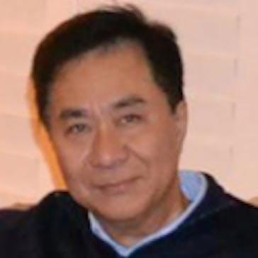 Dr Thaw Naing Photo