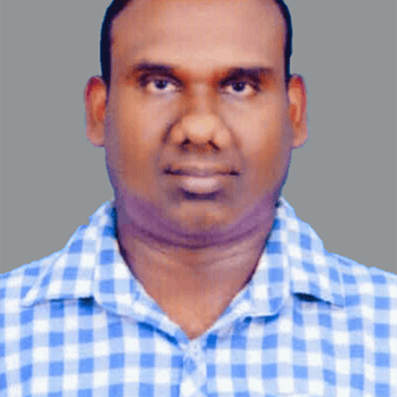 Dr Nanda Pathirana Photo
