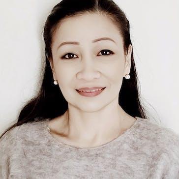 Dr May Ann Wong Photo