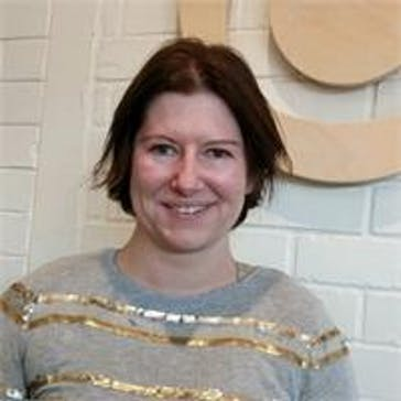 Miss Ashleigh Flanagan Photo