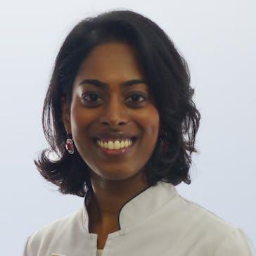 Dr Unna Chidambaram Photo