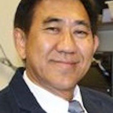Dr Jeffrey Ong Photo