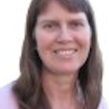 Ms Marion Sorensen Photo