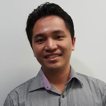 Dr Hein Htet Photo