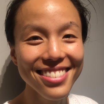 Dr Laura Su Photo