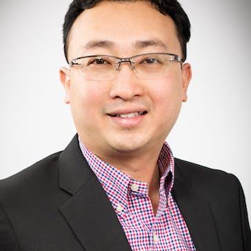 Dr Shah Awang Photo