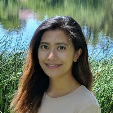 Dr Joanna Ng Photo