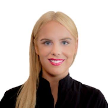 Dr Stephanie  McManus Photo
