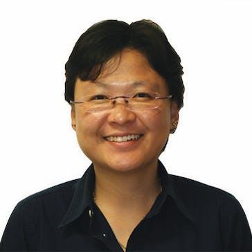 Dr Su Lin  Ng Photo