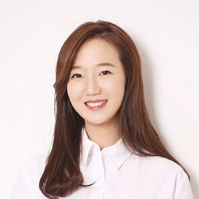 Photo of Dr Noella Kwon