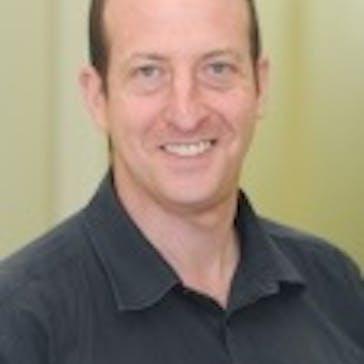 Dr Josh Honig Photo
