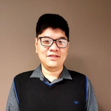 Dr Htun Aung Photo
