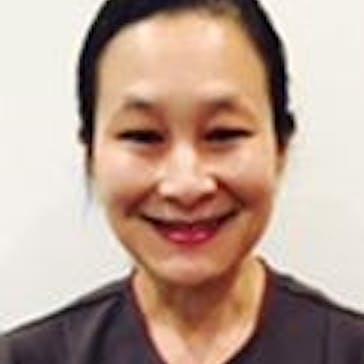Dr Selina Soh Photo