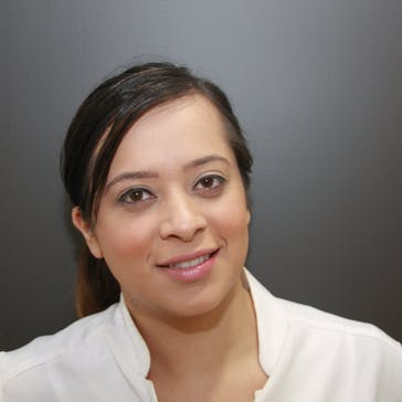 Miss Malavika  Malhotra Photo