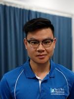Photo of  Philip Cao