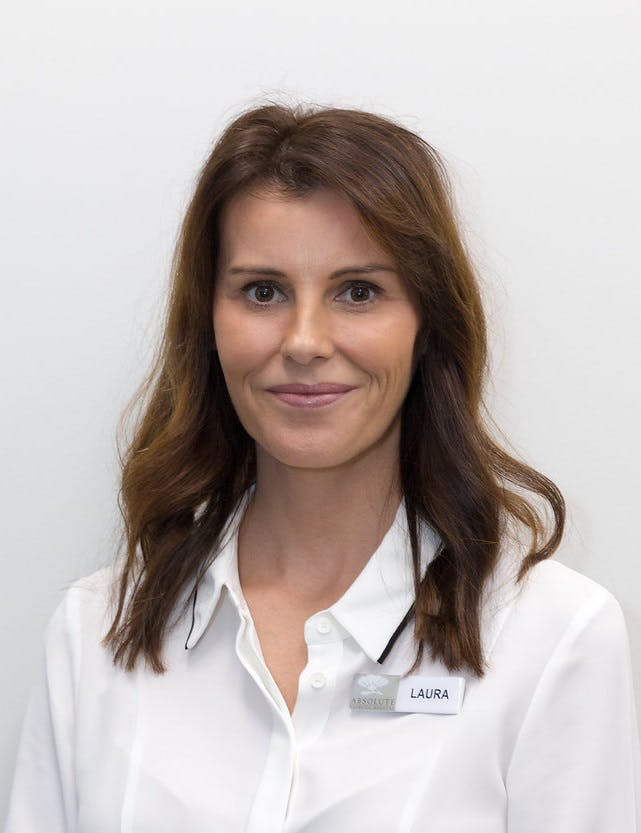 Absolute Cosmetic Medicine Nedlands - Cosmetic Surgeon in