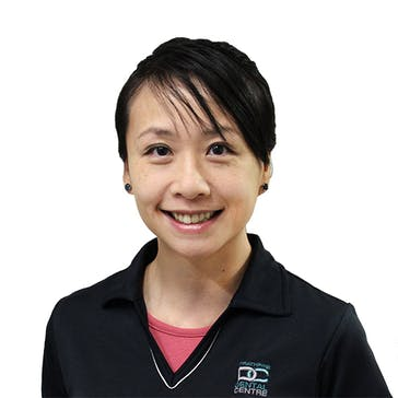 Dr Denise JL Lim Photo