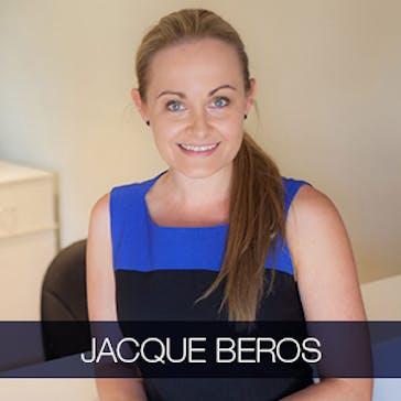 Jacque Beros Photo