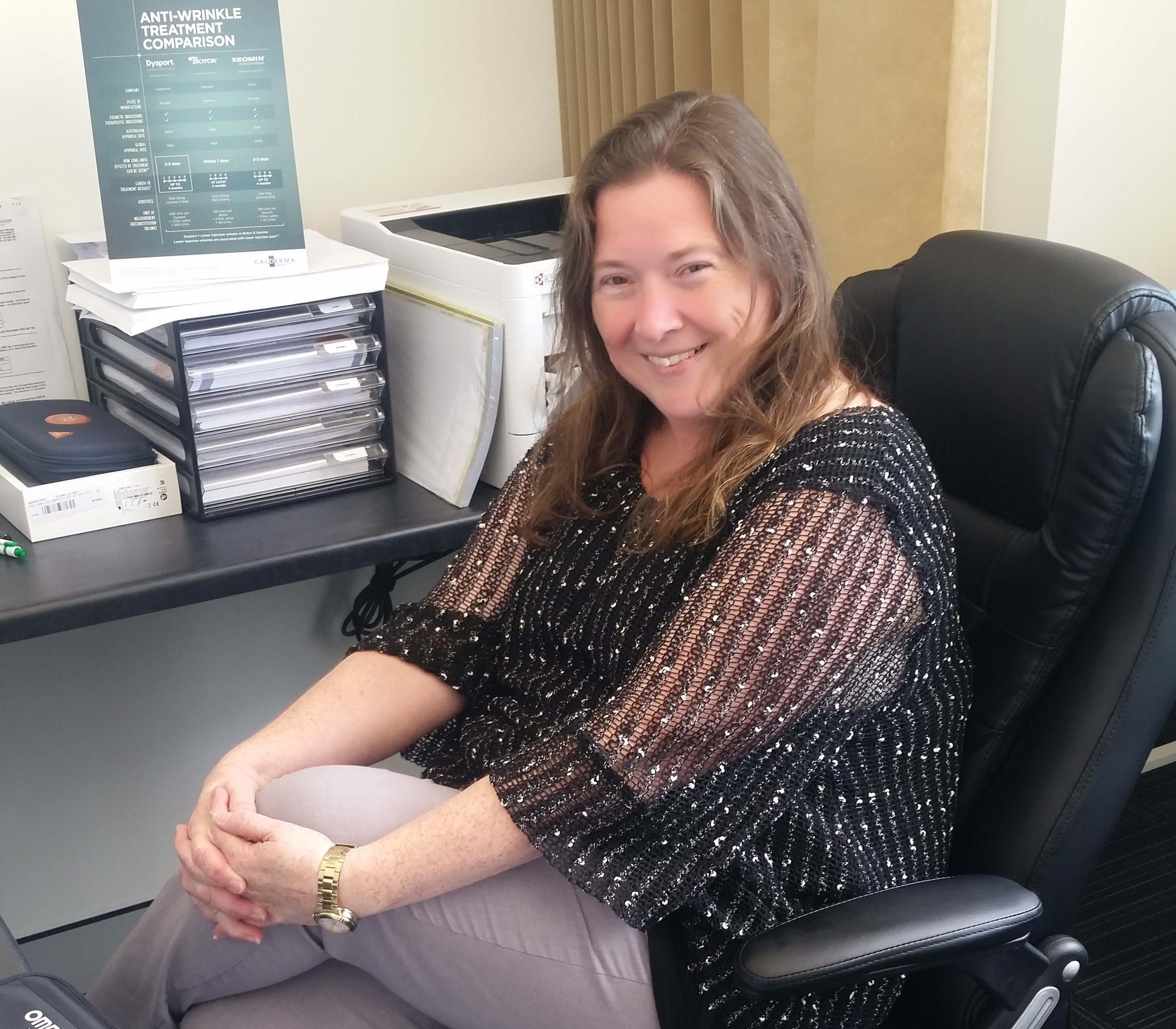 Dr Sandra Jones - Terrigal Doctor GP - HealthEngine