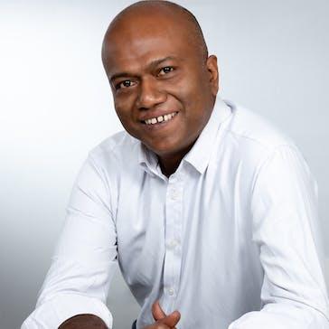 Dr Abdul Karim Abdul Jabar Photo