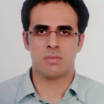 Dr Rachit Harjai Photo
