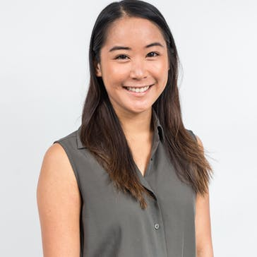 Ms Christine Nguyen Photo