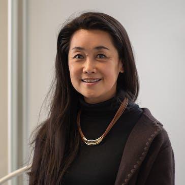 Dr Cheng-Jie Gu Photo