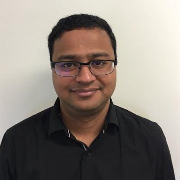 Dr Puneet  Goyal Photo