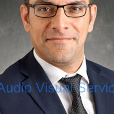 Dr Hatish  Jangwal Photo