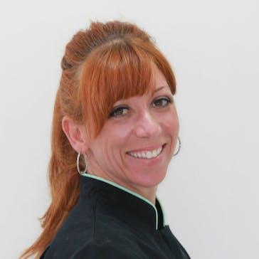 Ms Julie Carranza Photo