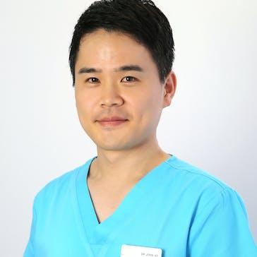 Dr John Jo Photo